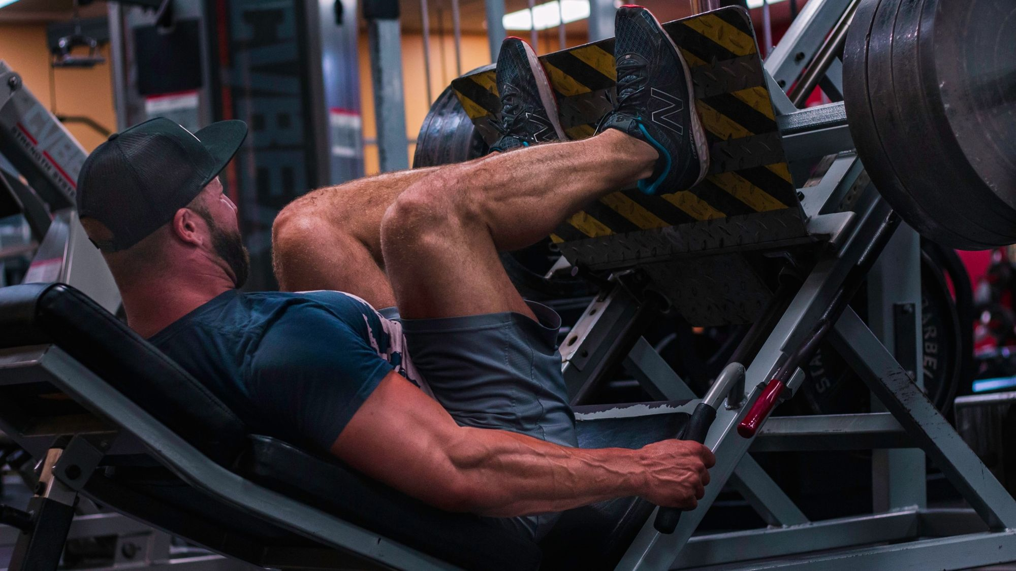 Boost testosterone herbs what Testosterone Boosting